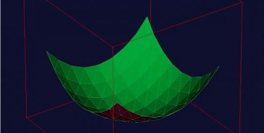 Coding – Gnarly Design