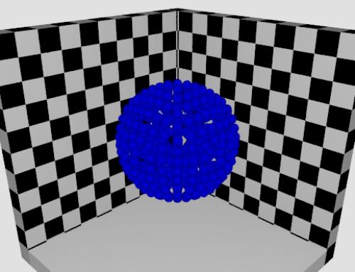 Position Based Fluids